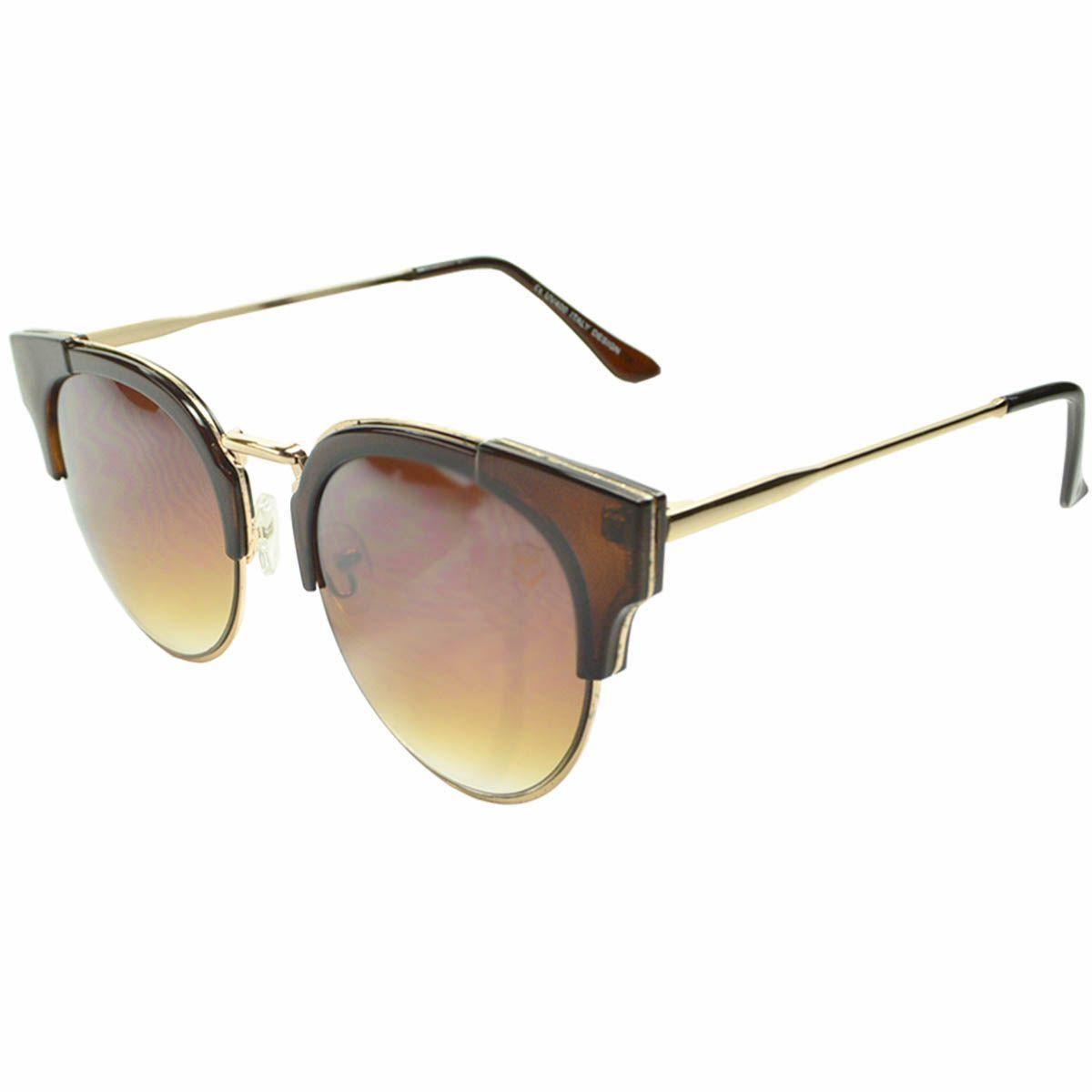 489328b0a Óculos de sol MACKAGE BRASIL | Comprar Óculos de Sol Online é Aqui ...