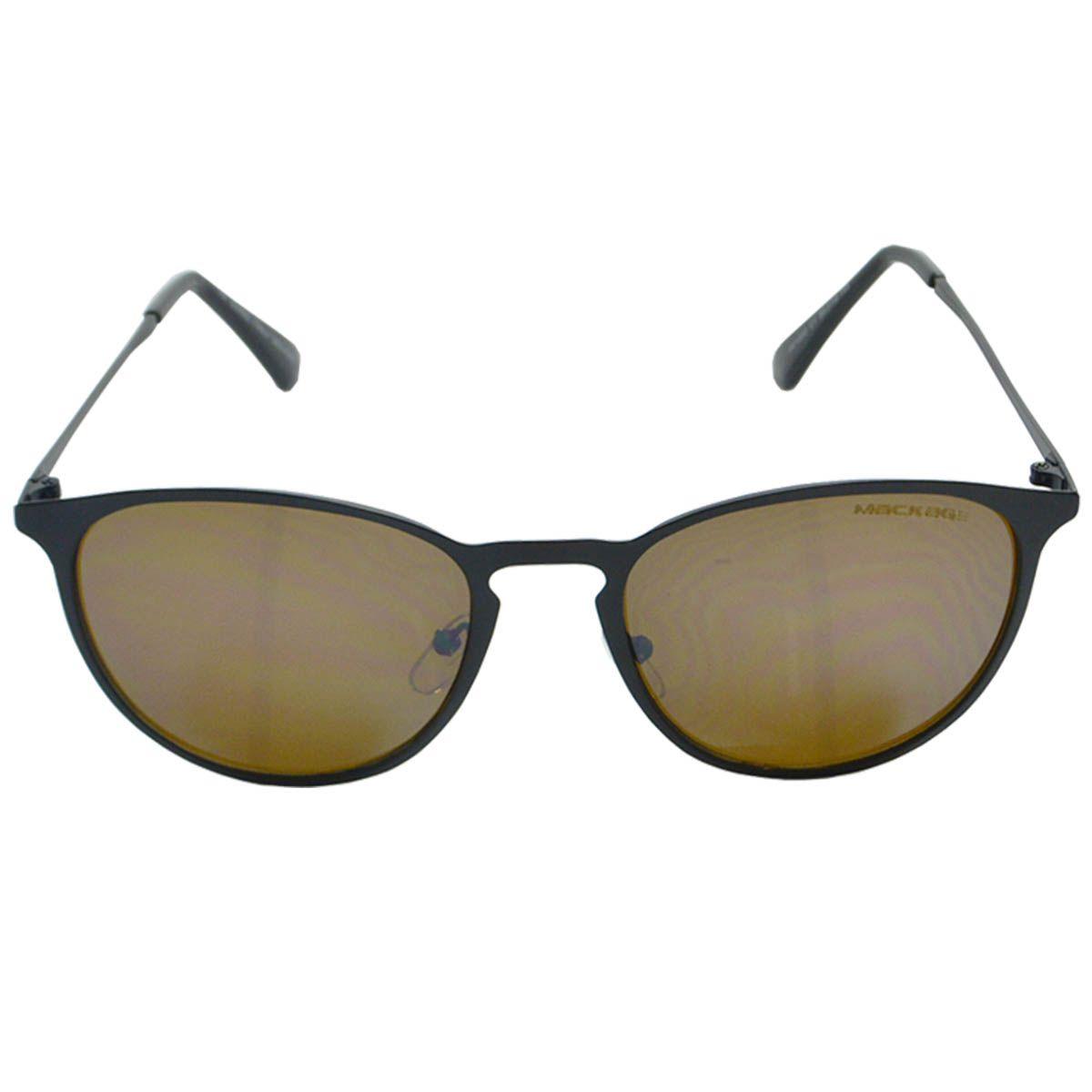 Óculos de Sol Feminino Mackage MK01530P