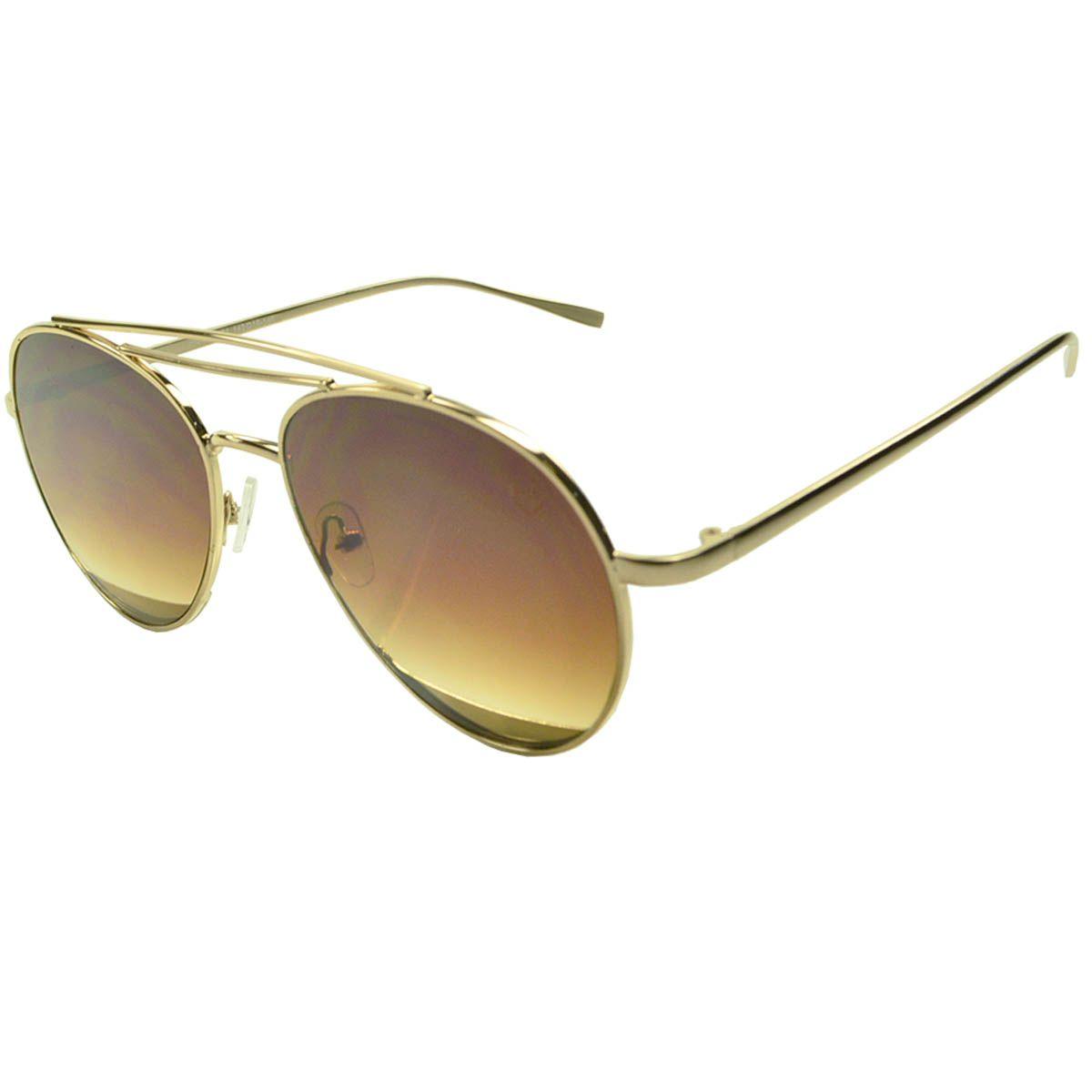 Óculos de Sol Feminino Mackage MK01670