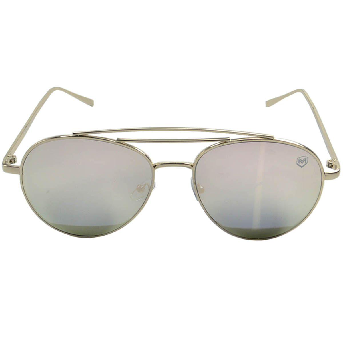 Óculos de Sol Feminino Mackage MK01670RE