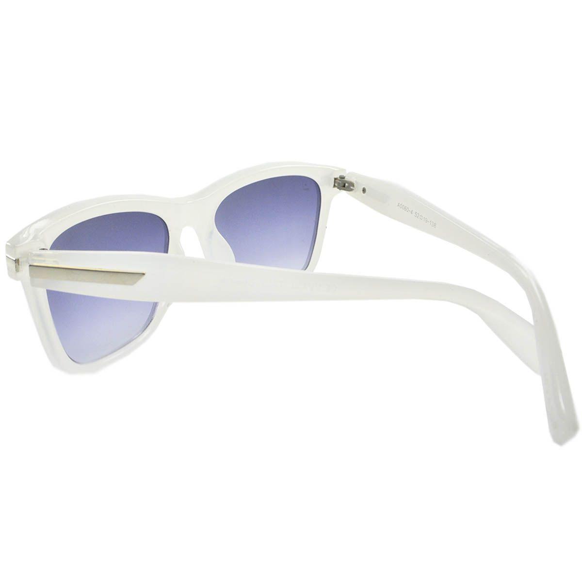 Óculos de Sol Feminino Mackage MK060B