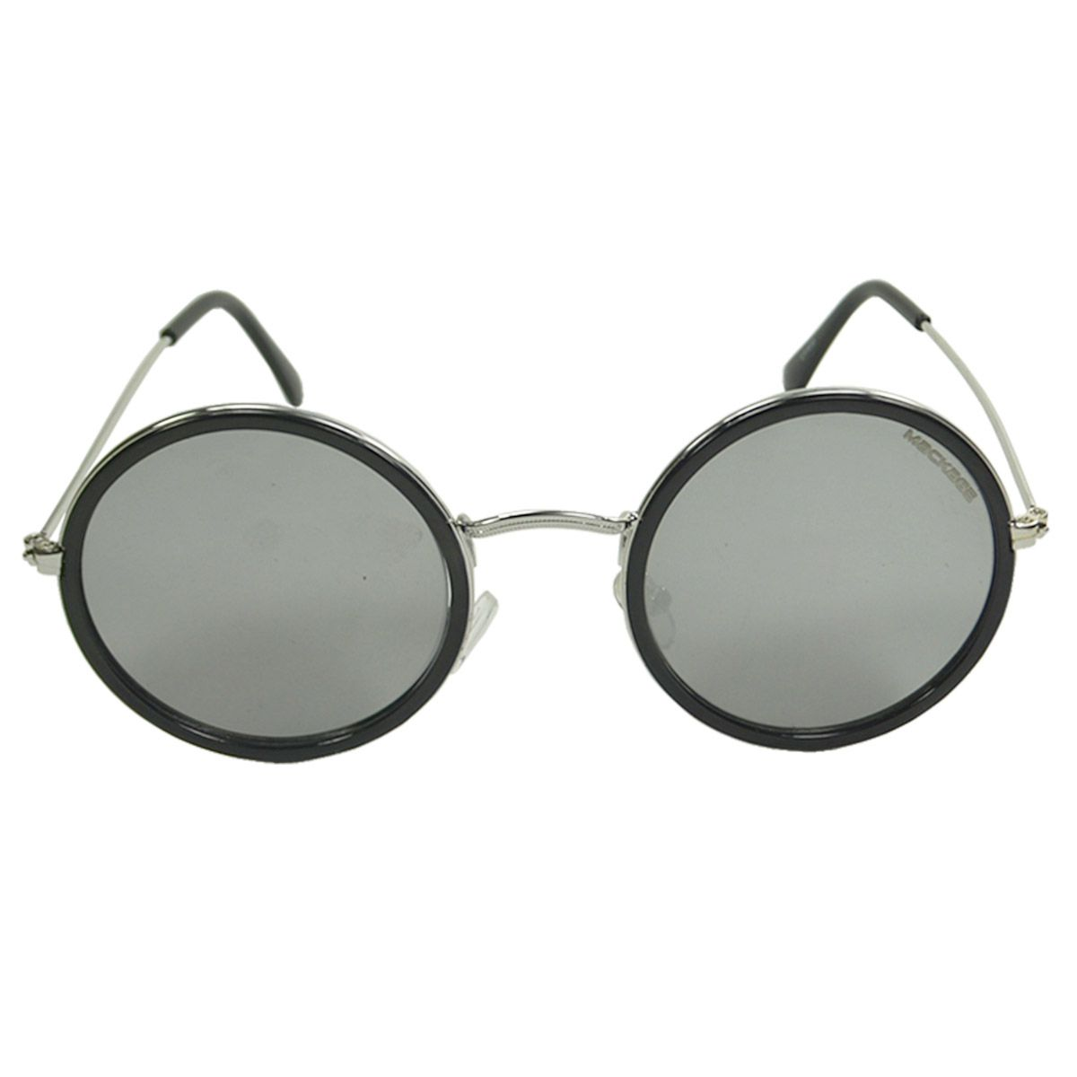 Óculos de Sol Unissex Mackage MK1000P Preto