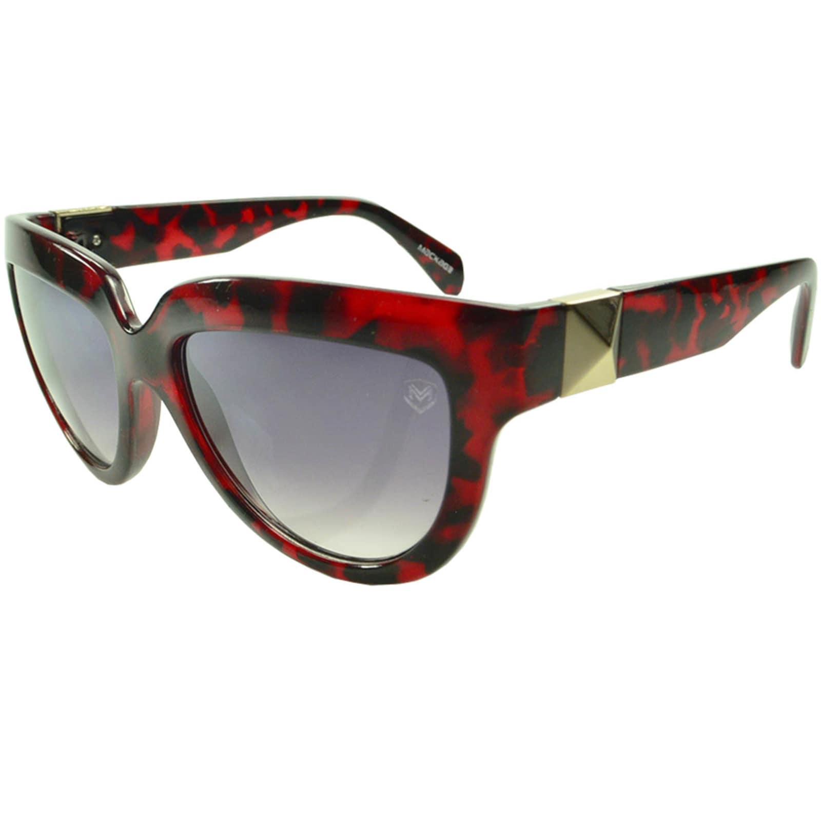 Óculos de Sol Feminino Mackage MK1244B