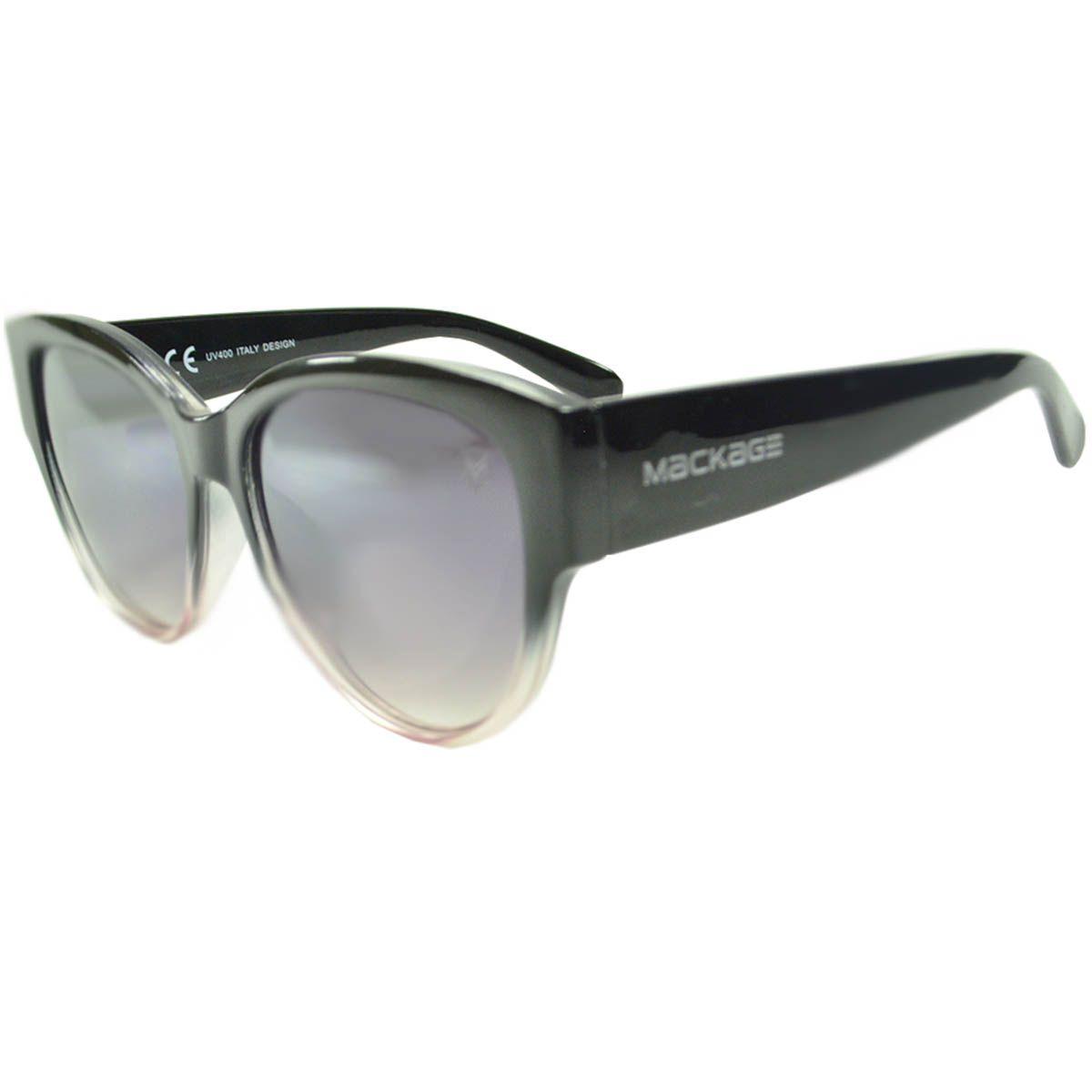 Óculos de Sol Feminino Mackage MK1817PR