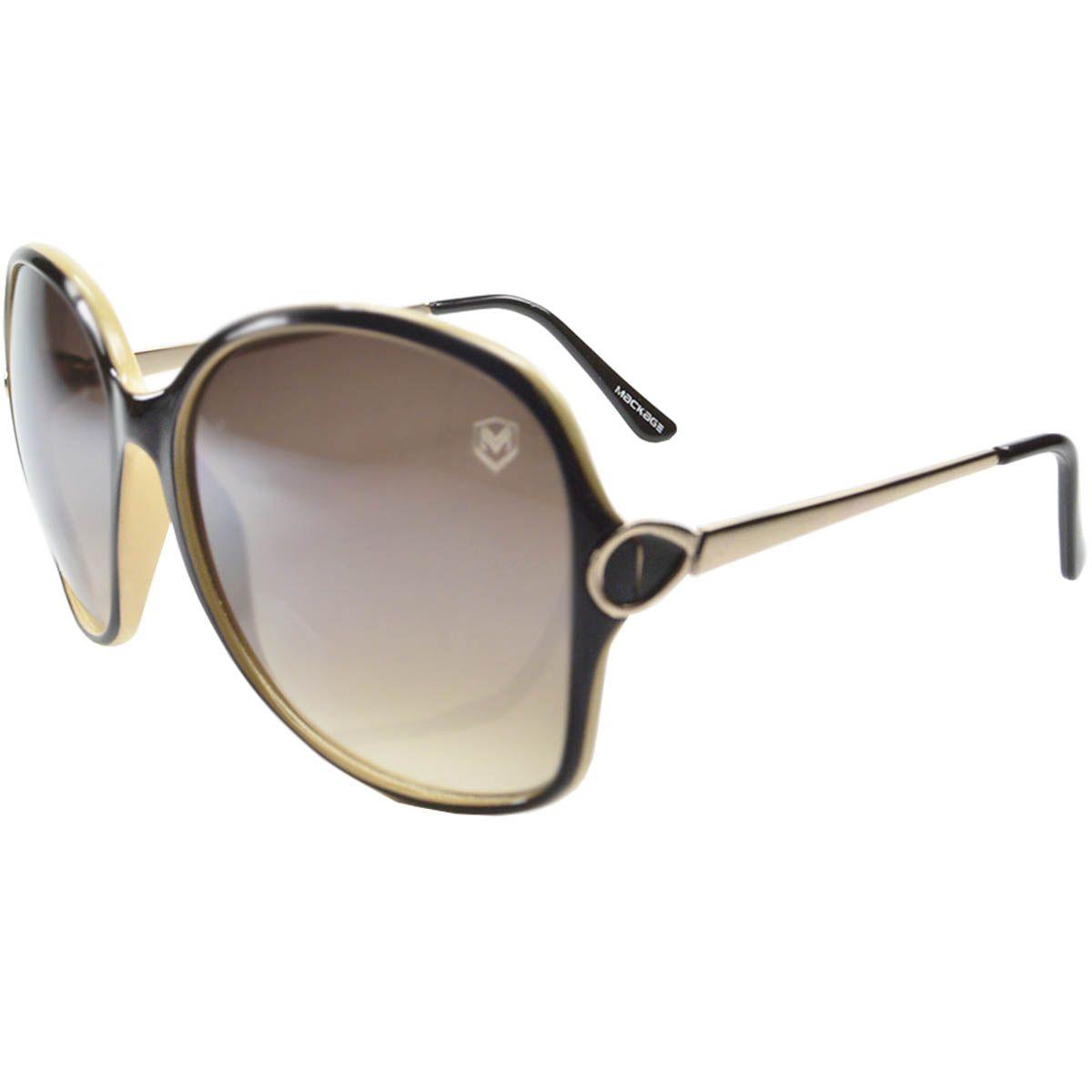 9963ad78f8317 Óculos de Sol Feminino Mackage MK2608 - Mackage ...