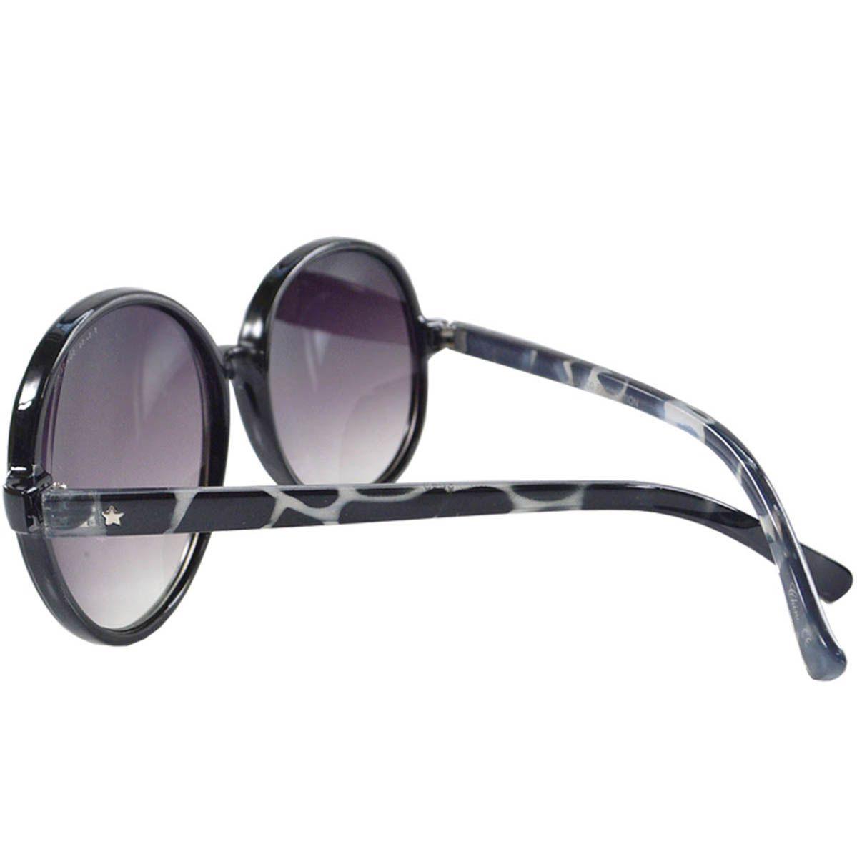 Óculos de Sol Feminino Mackage MK2649