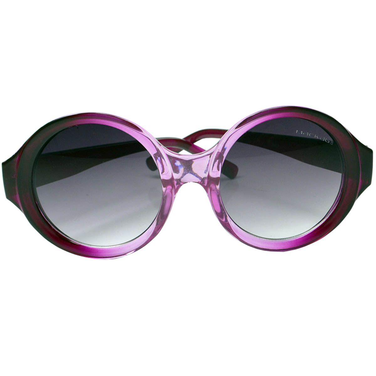 Óculos de Sol Feminino Mackage MK2663