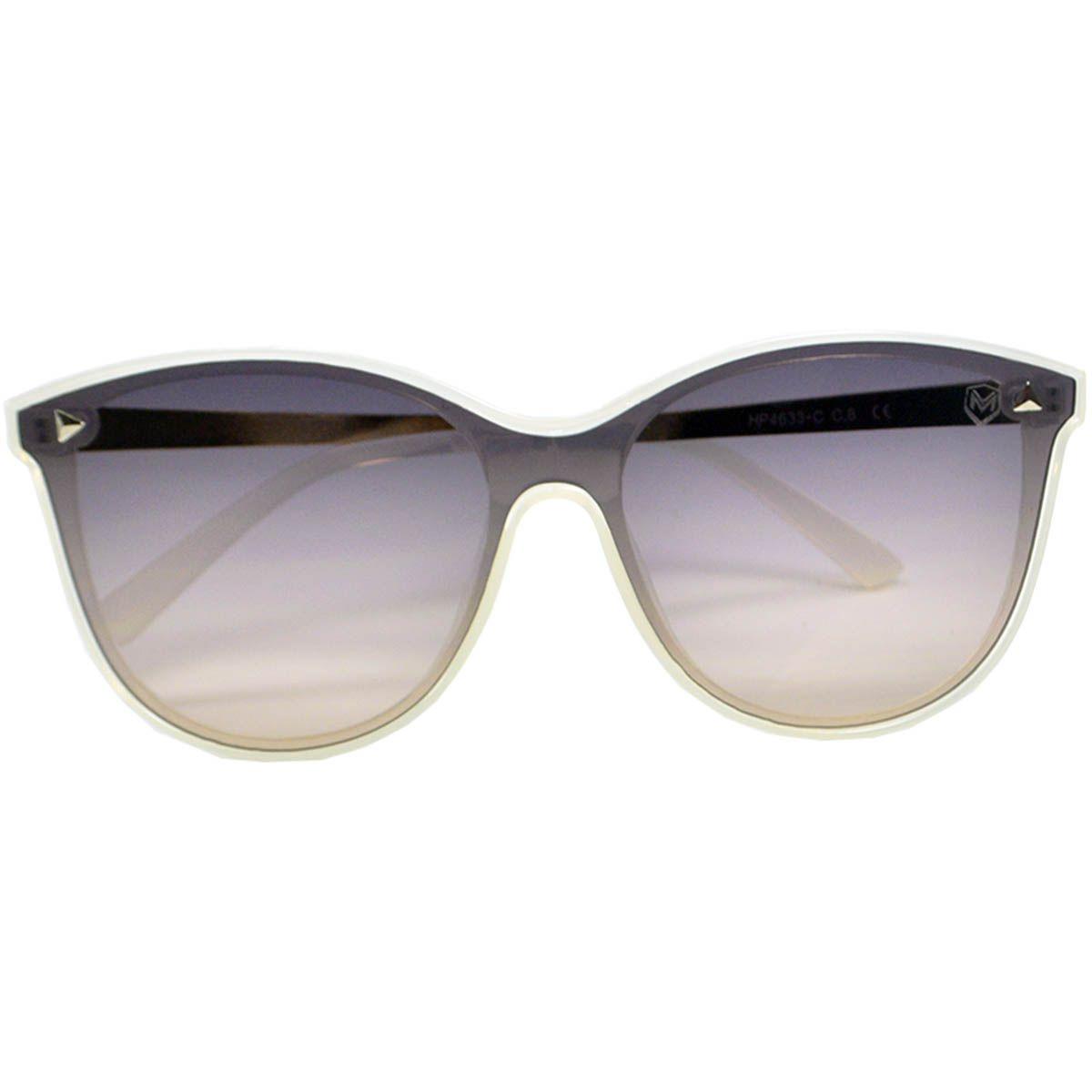 Óculos de Sol Feminino Mackage MK4633