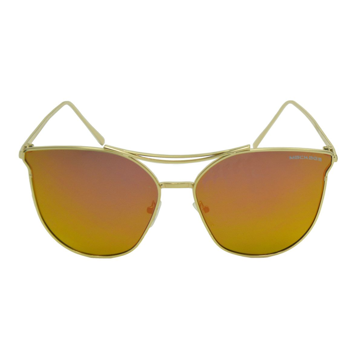 Óculos de Sol Feminino Mackage MK540