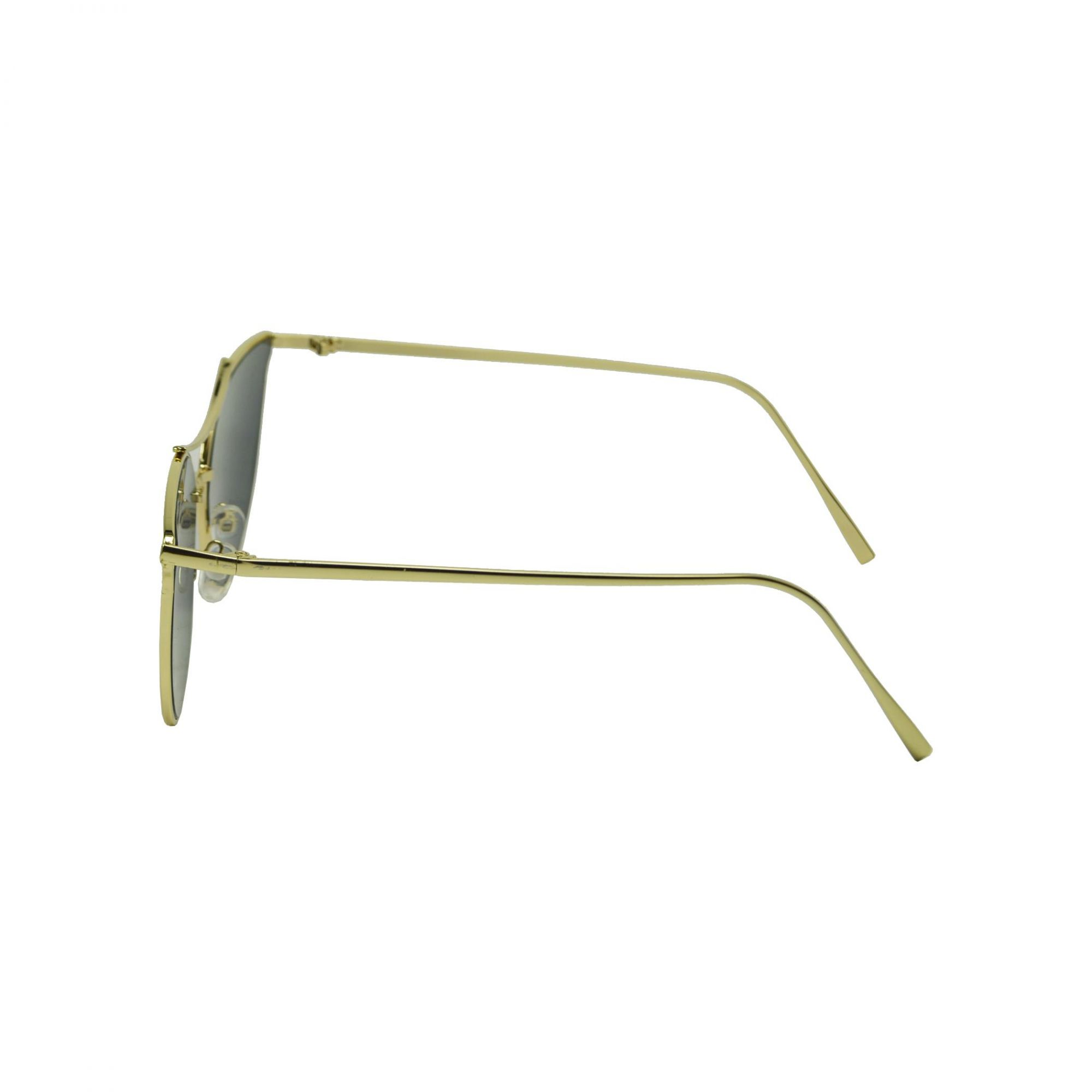 5b034cc55e3b8 ... Óculos de Sol Feminino Mackage MK540 - Mackage