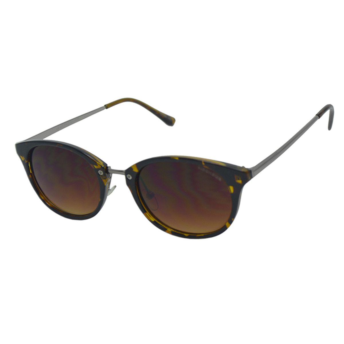 Óculos de Sol Feminino Mackage MK72996 Tarta