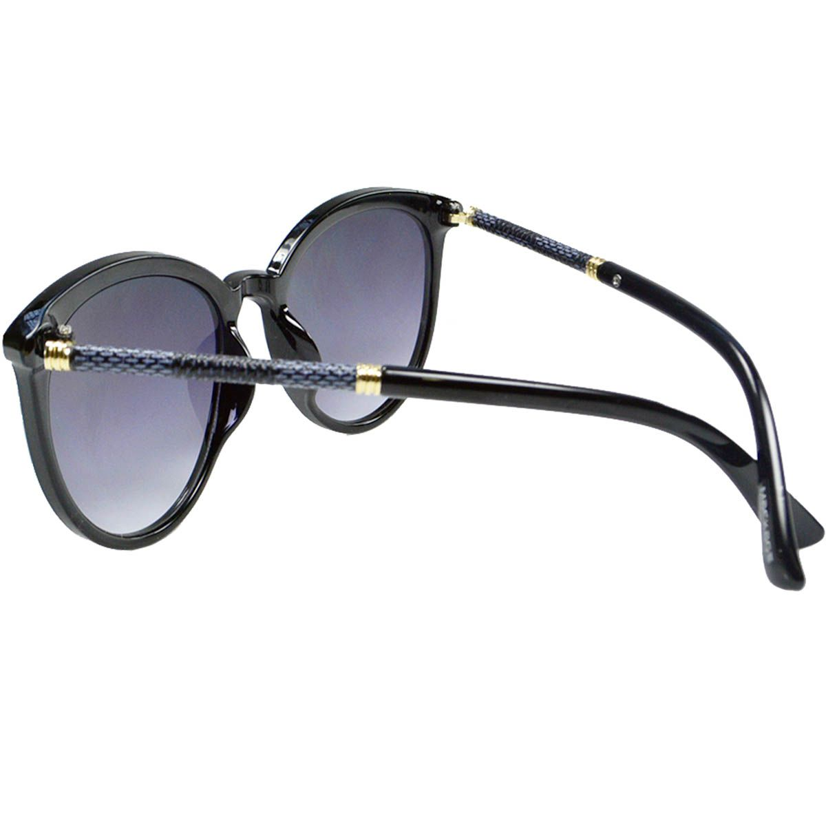 Óculos de Sol Feminino Mackage MK8092