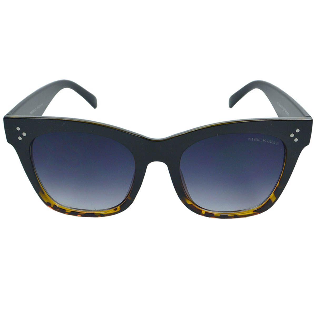807286b37 ... Óculos de Sol Feminino Mackage MK82006 - Mackage