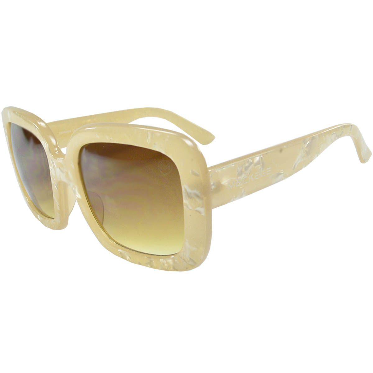 f8f74bdba7e26 Óculos de sol MACKAGE BRASIL   Comprar Óculos de Sol Online é Aqui ...