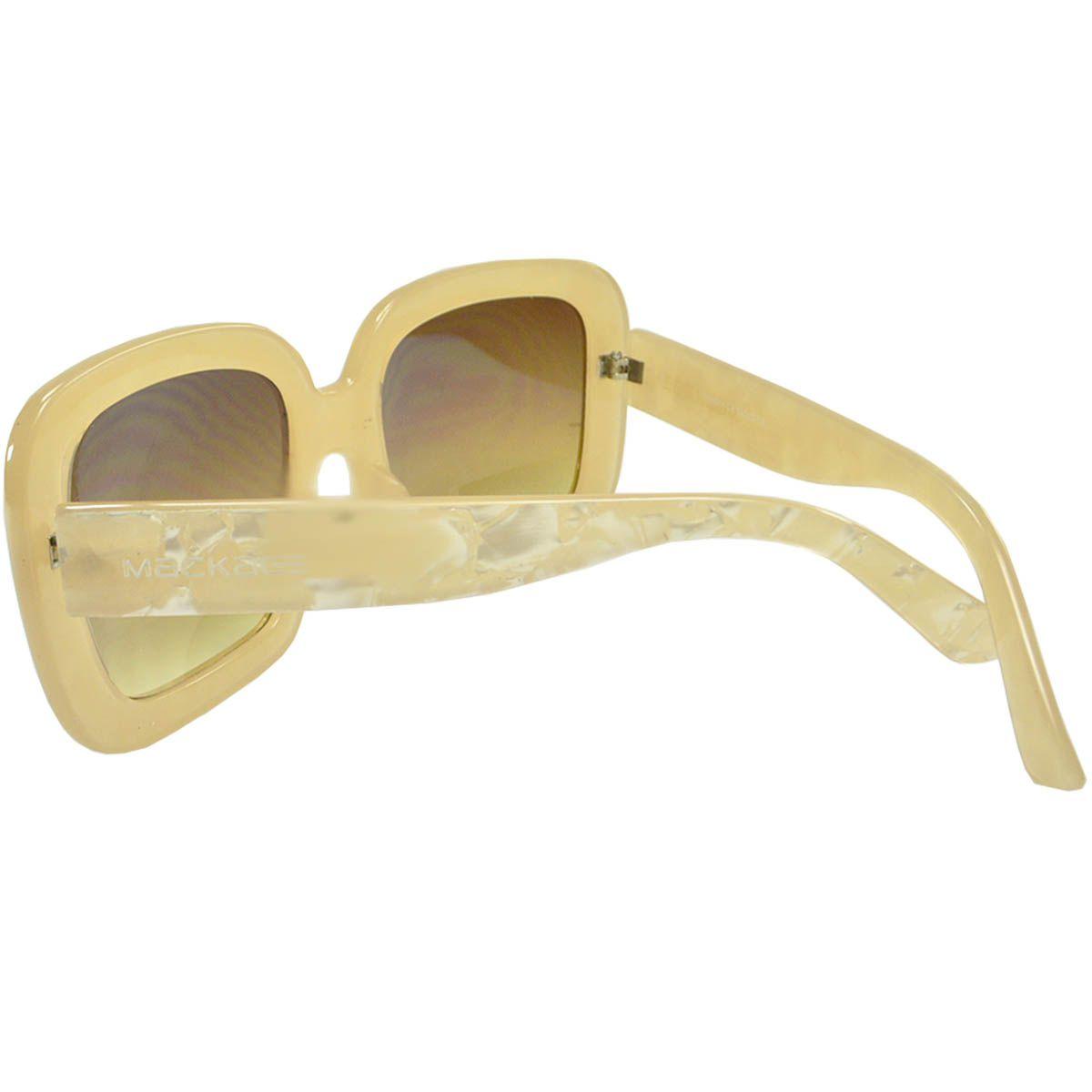 Óculos de Sol Feminino Mackage MK86004