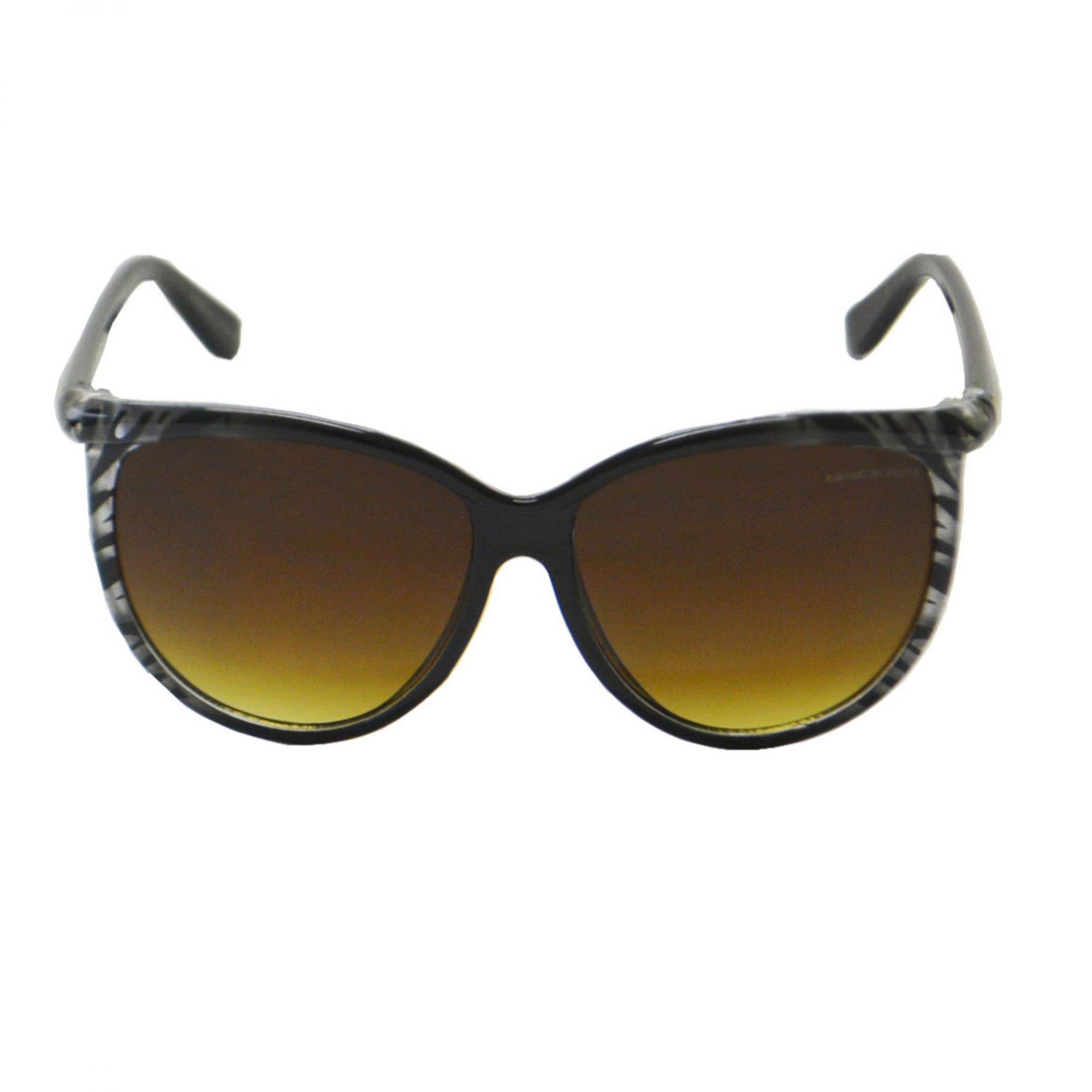 Óculos de Sol Femino Mackage MK31882