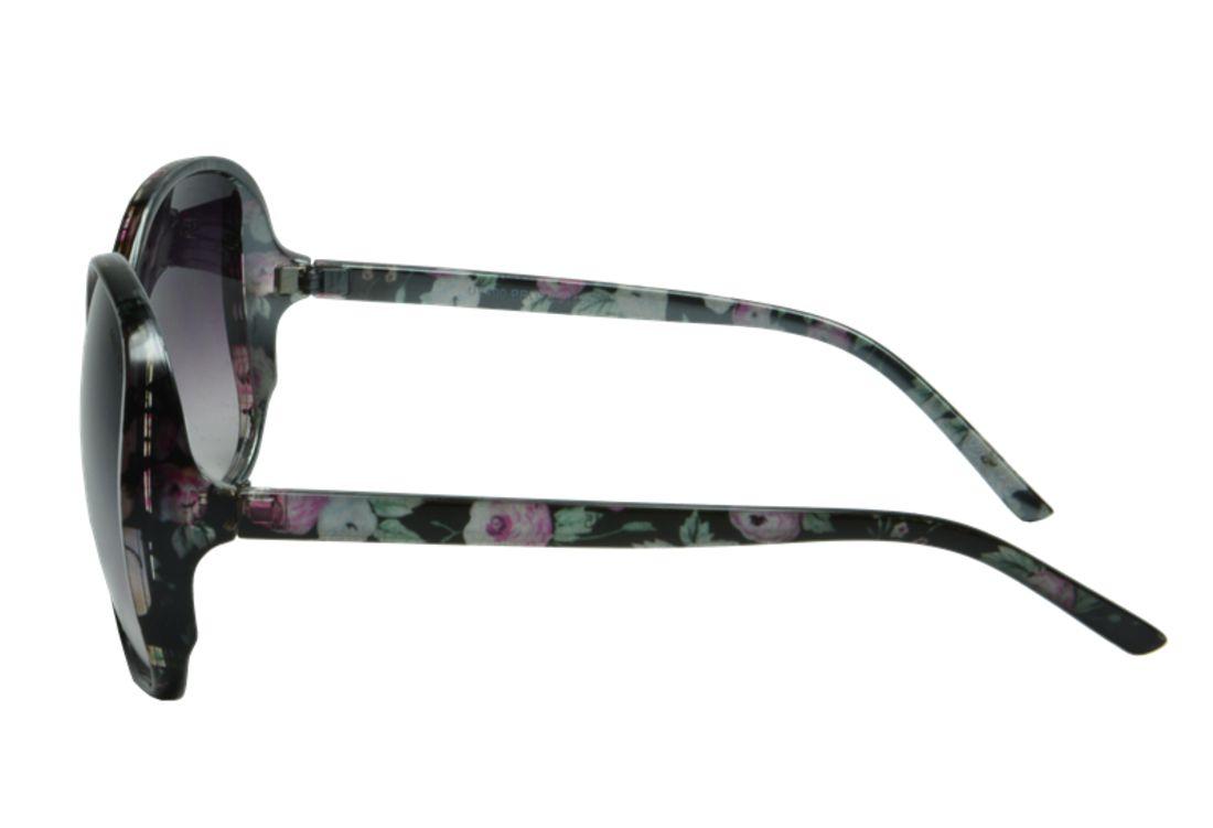 Óculos de Sol Mackage AMK160024  Floral