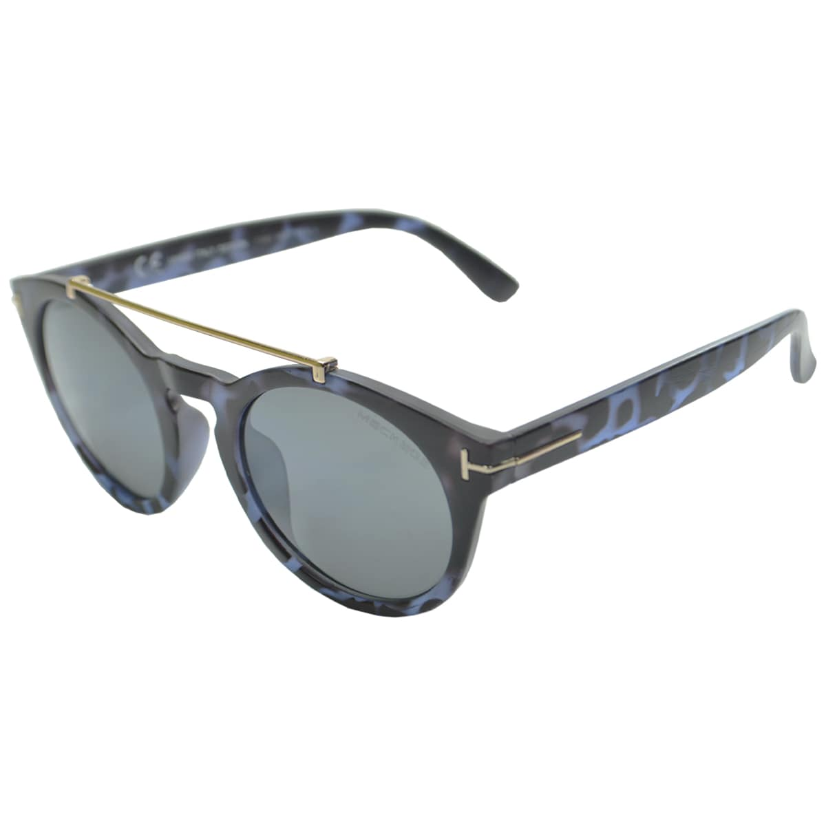 Óculos de Sol Mackage AMK1641.11.9.1 Azul