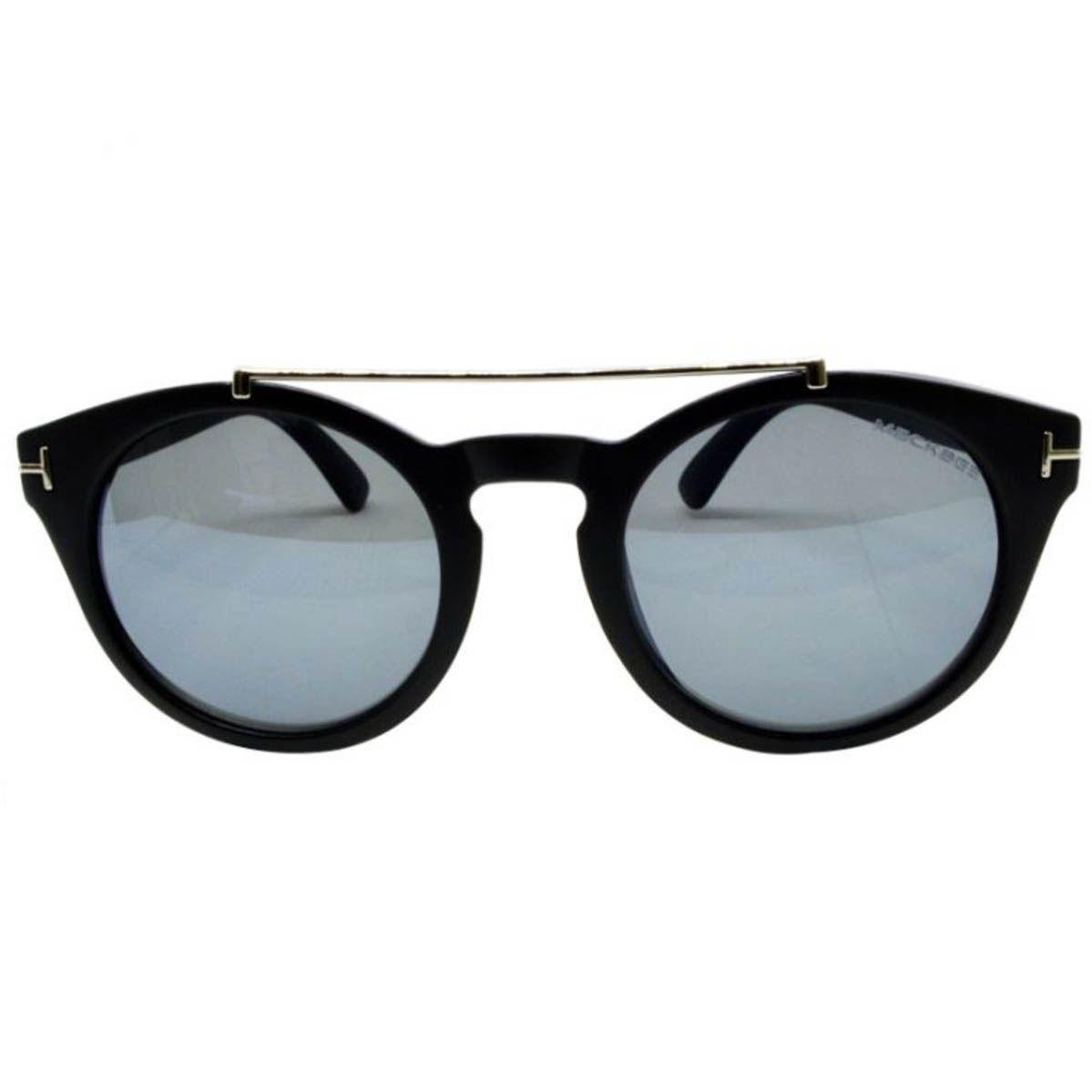 Óculos de Sol Mackage AMK1641.1F.2.1