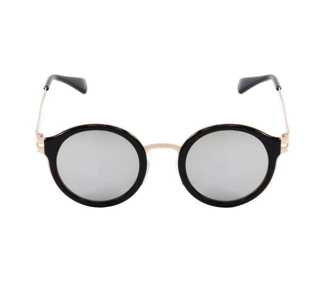 Óculos de Sol Mackage AMK17369