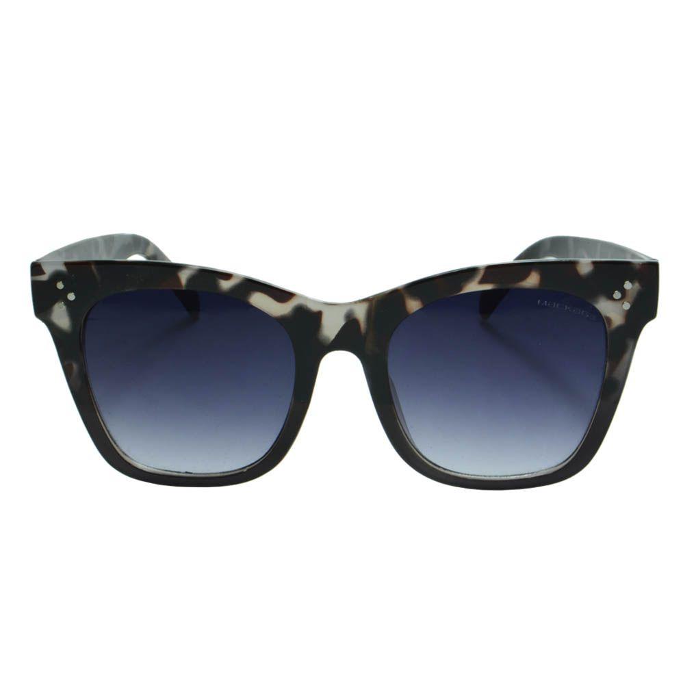 Óculos de Sol Mackage AMK18110106C60 Tartaruga