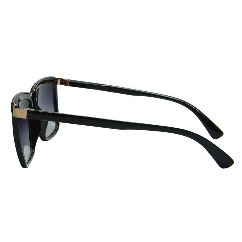 Óculos de Sol Mackage AMK18220101C61 - Preto