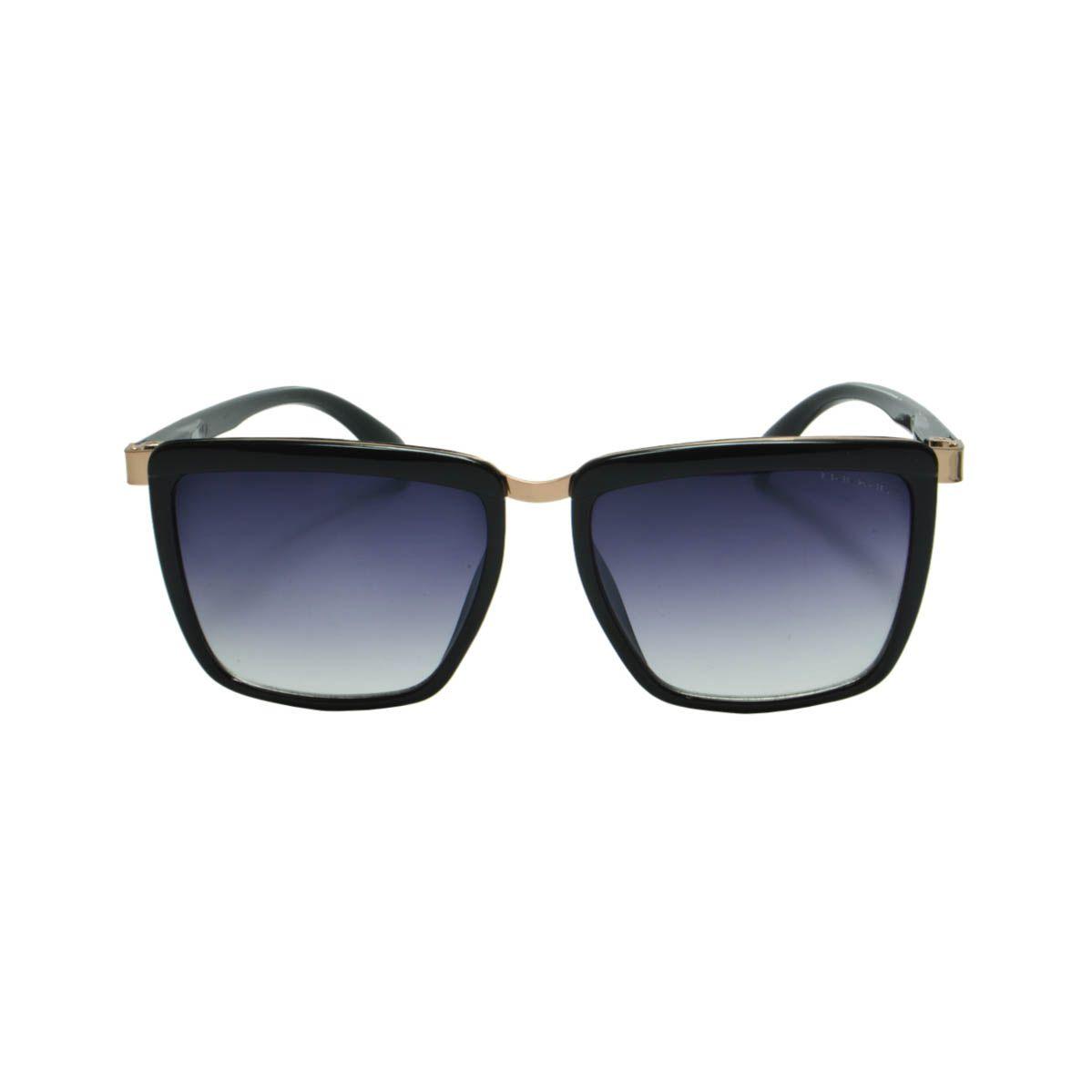 Óculos de Sol Mackage AMK18220101C61 Preto