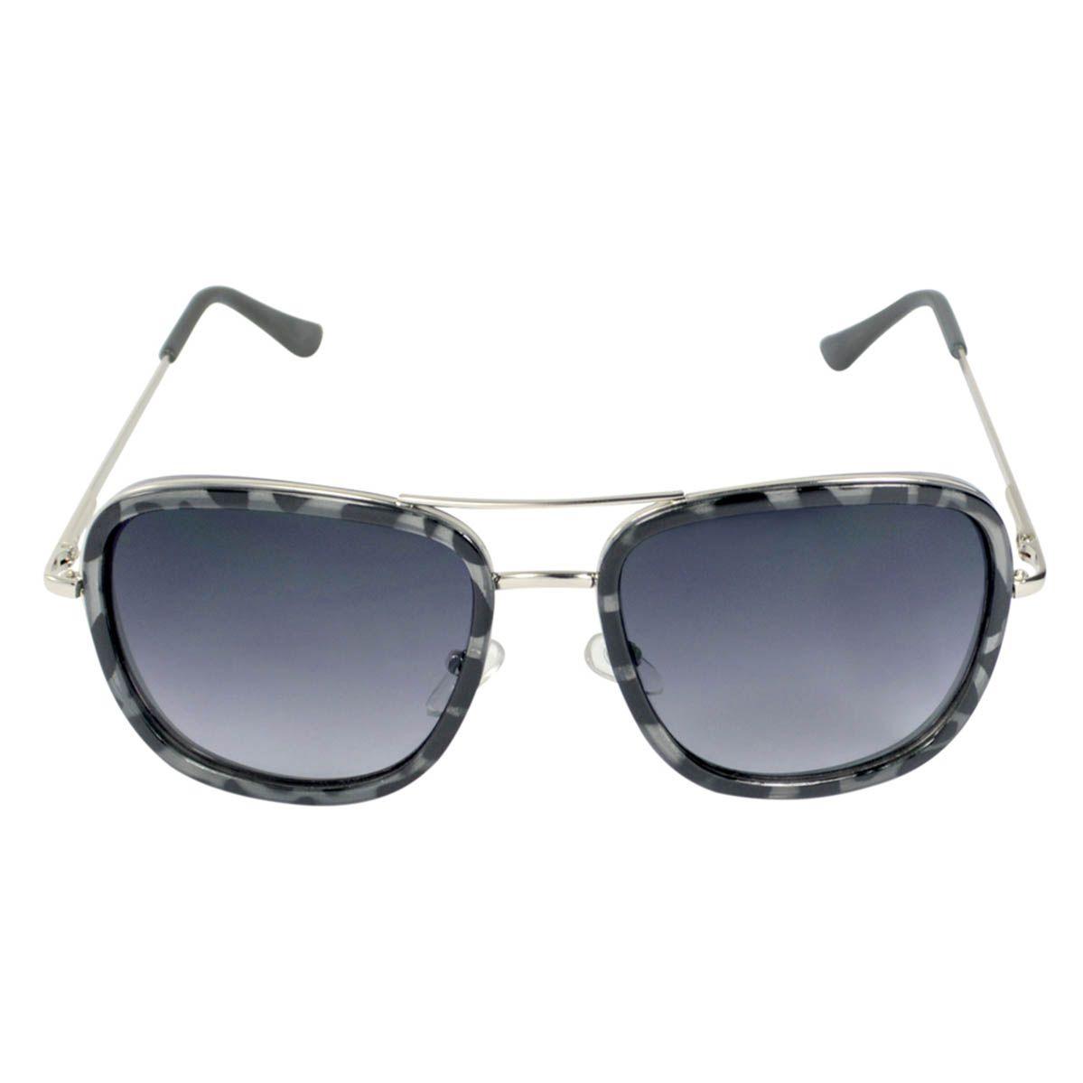 Óculos de Sol Mackage AMKP 15003-4 - Preto