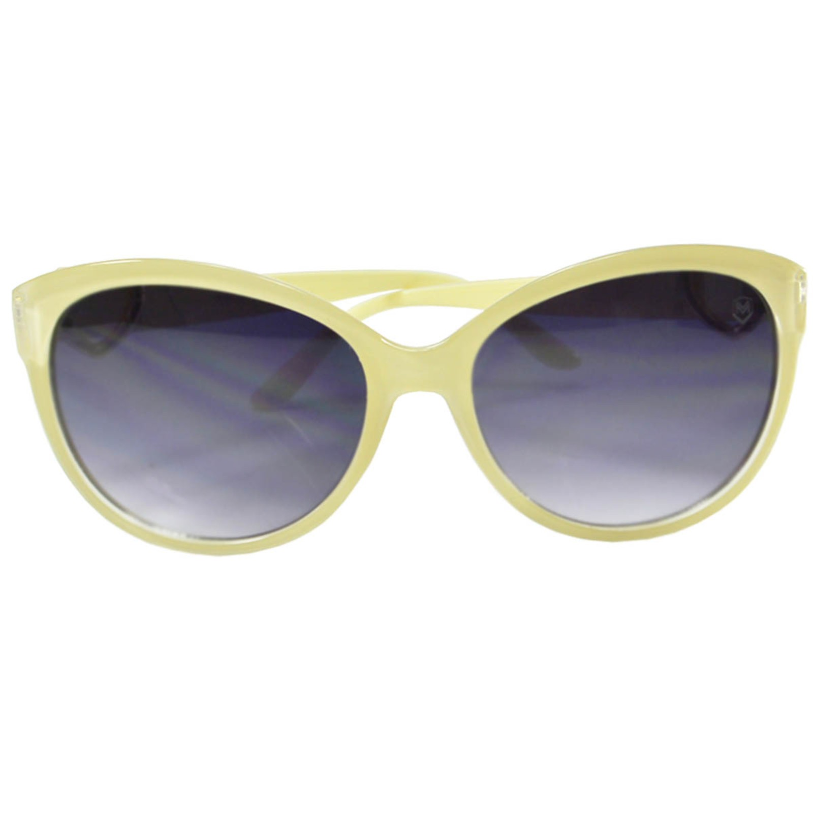 Óculos De Sol Mackage Feminino Acetato Redondo Coração