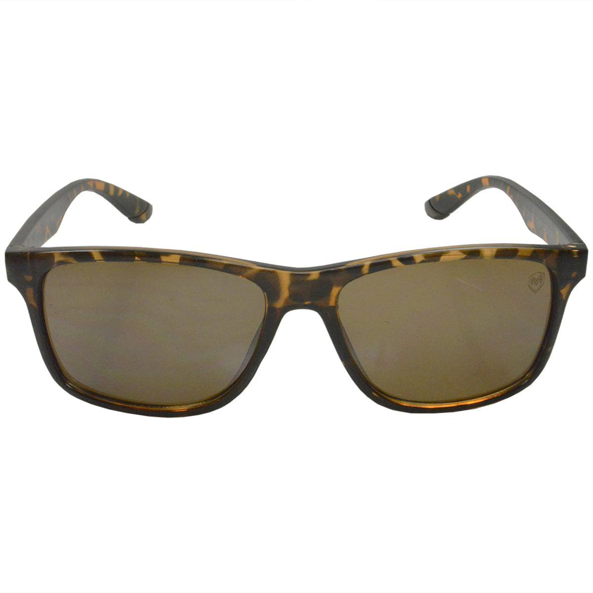 Óculos De Sol Mackage Masculino Acetato Esportivo