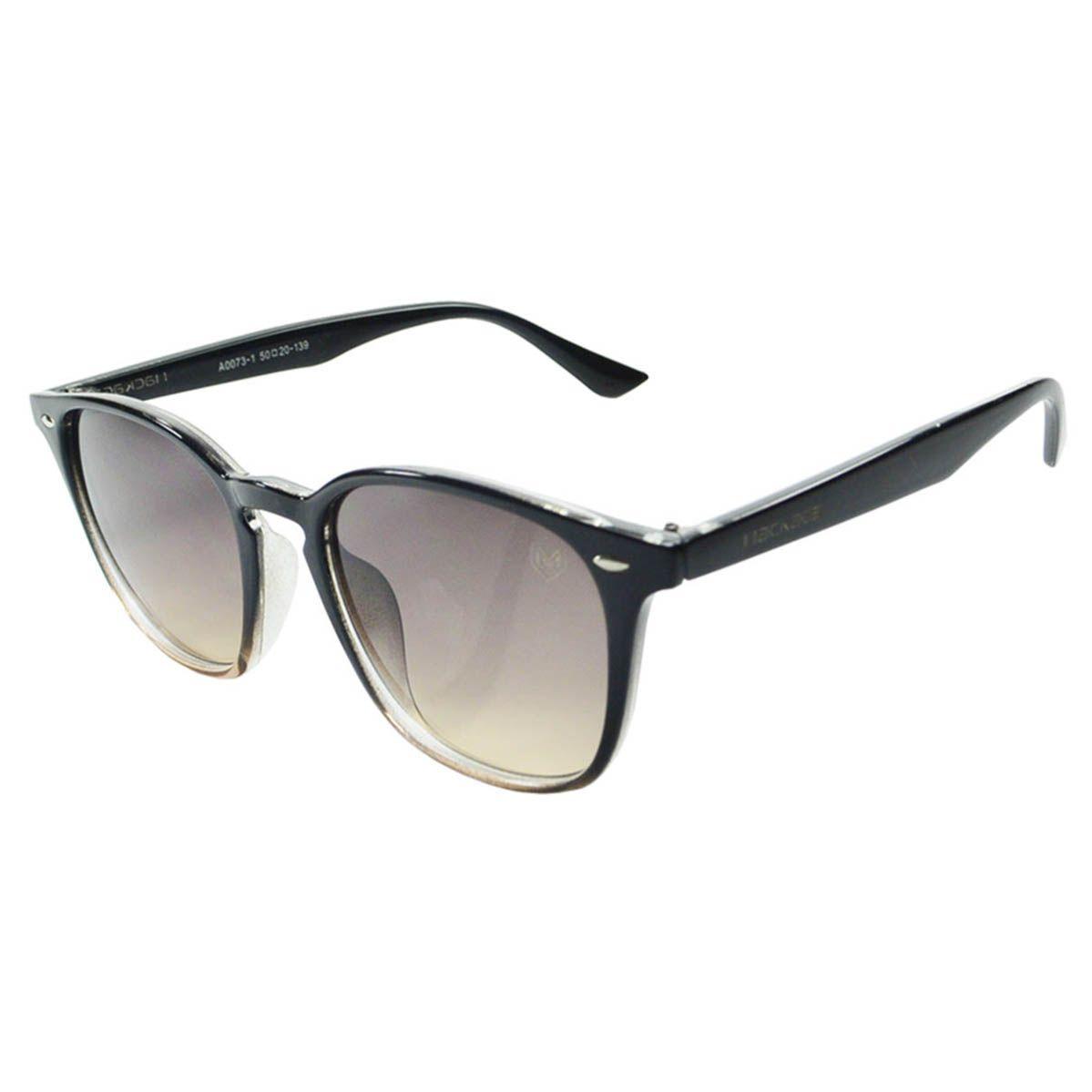 Óculos de Sol Mackage MK0073 Unissex
