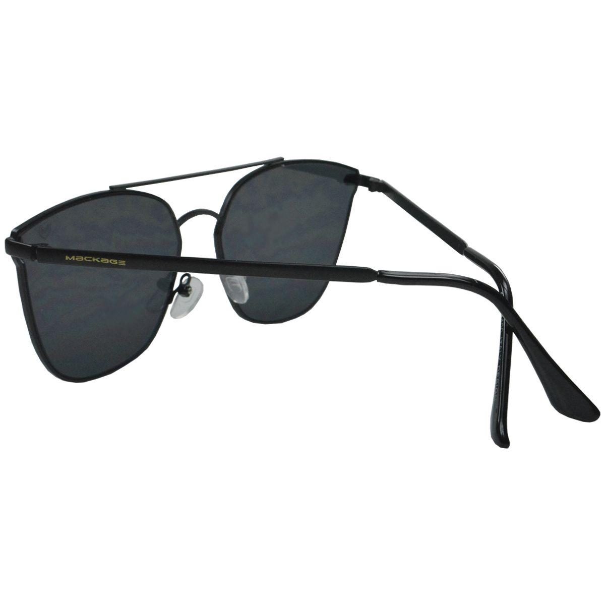 Óculos de Sol Mackage MK01505C7MD Preto