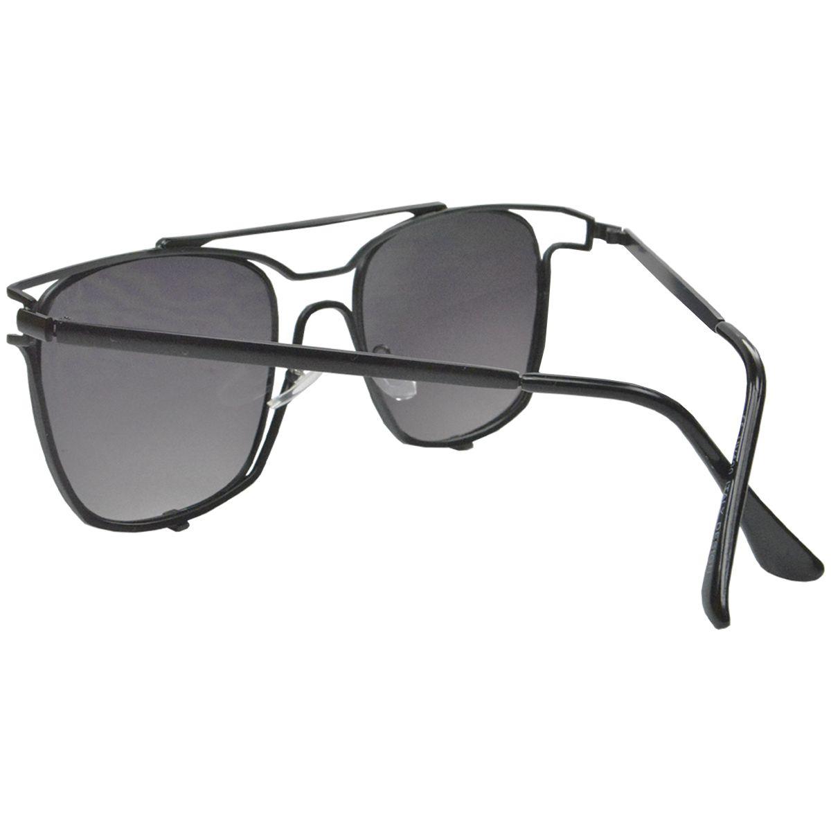 Óculos de Sol Mackage MK01561C5MD Preto