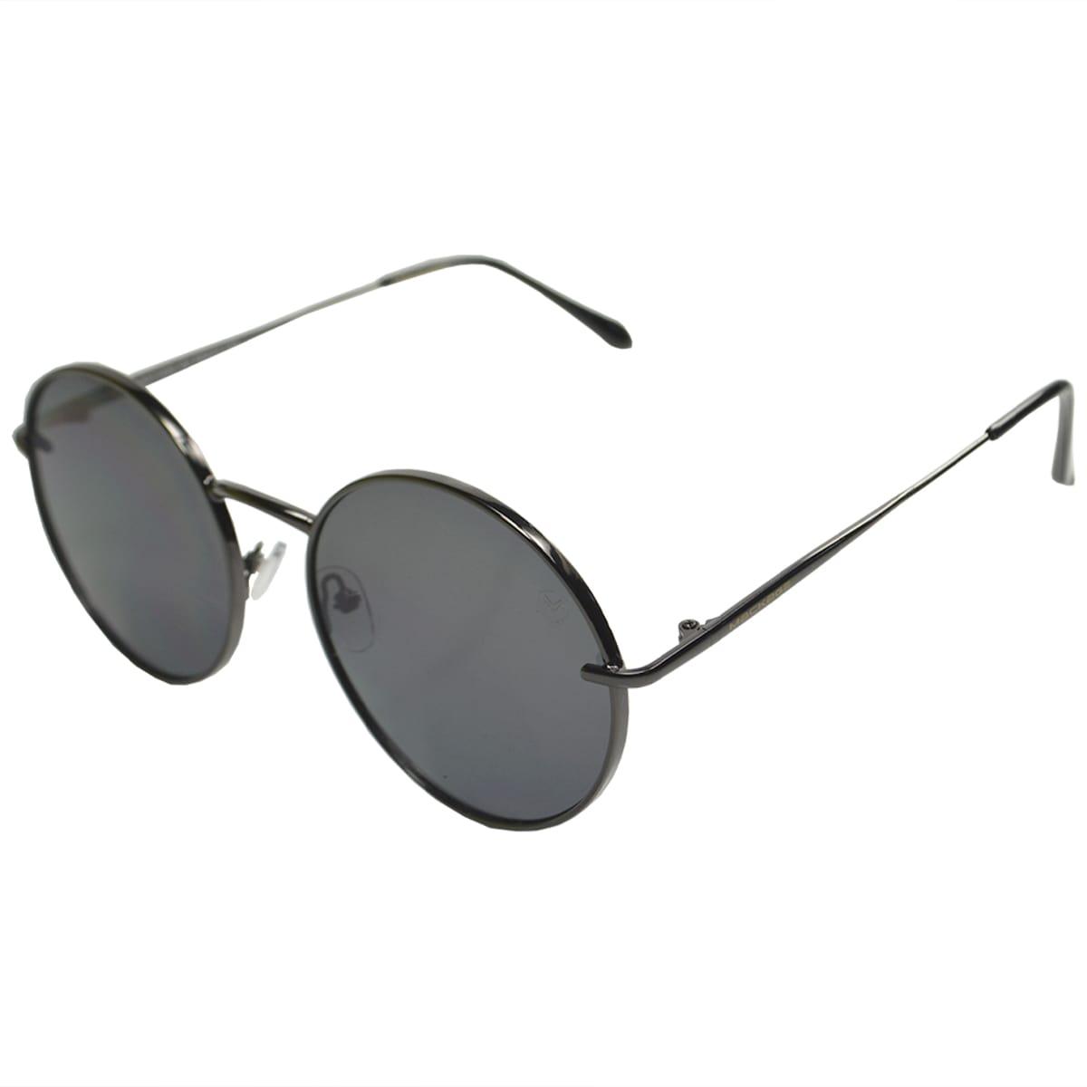 Óculos De Sol Mackage Mk071055
