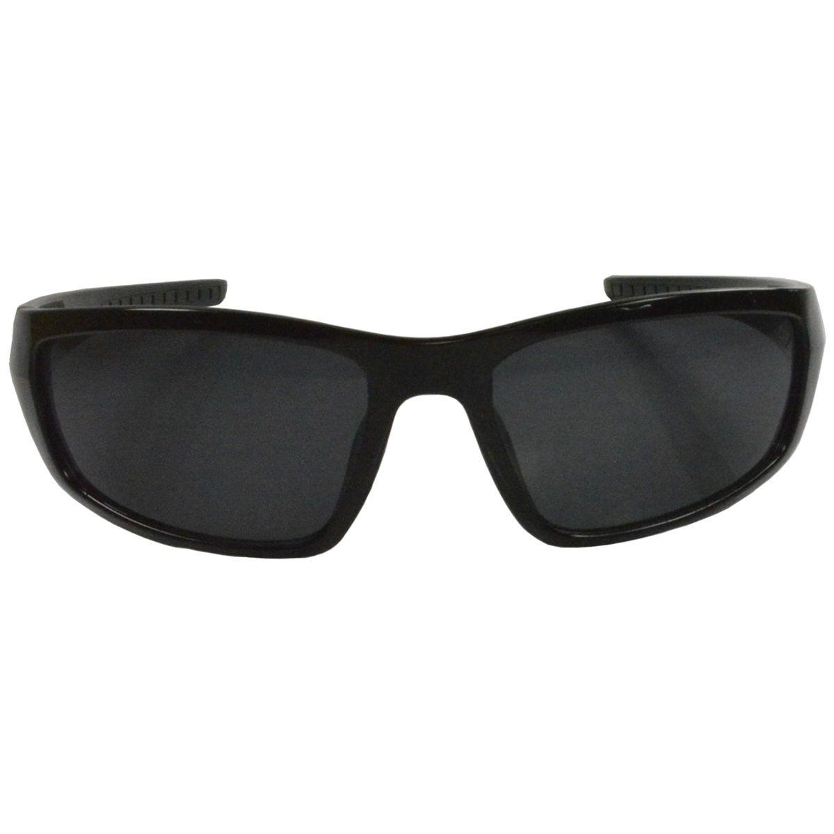 Óculos de Sol Esportivo Mackage MK0723 Preto