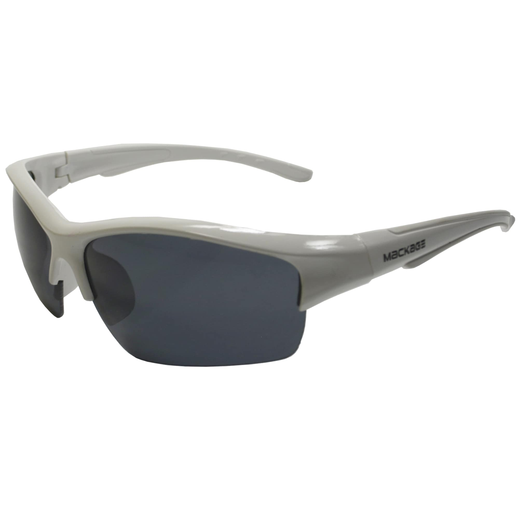 Óculos de Sol Mackage MK0726 Branco