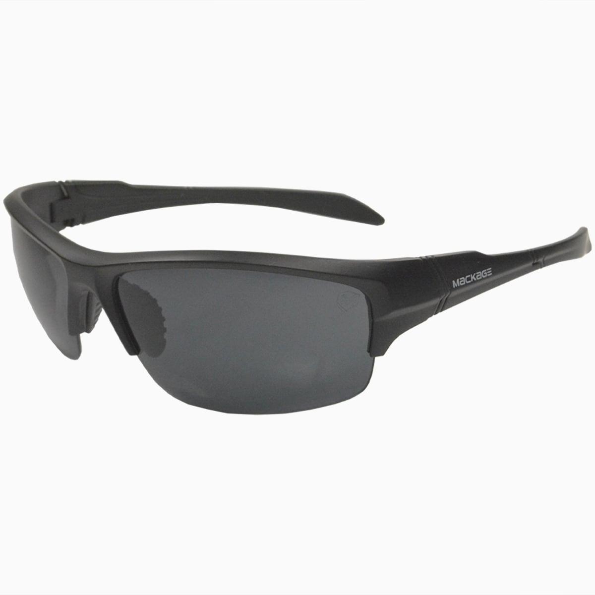 Óculos de Sol Mackage MK0727C3LN Preto Fosco