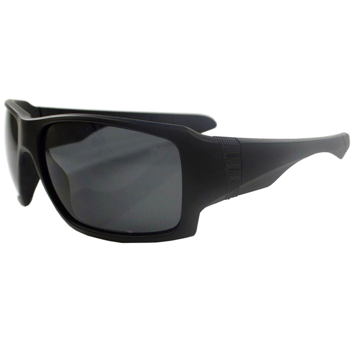 ddb2fd9b5 Óculos De Sol Mackage MK0731C3 Preto