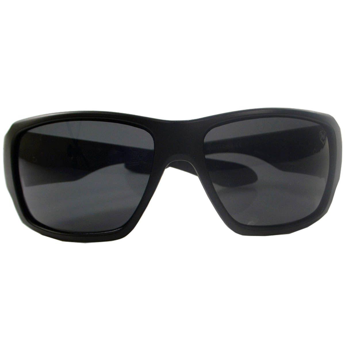 Óculos De Sol Mackage MK0731C3 Preto