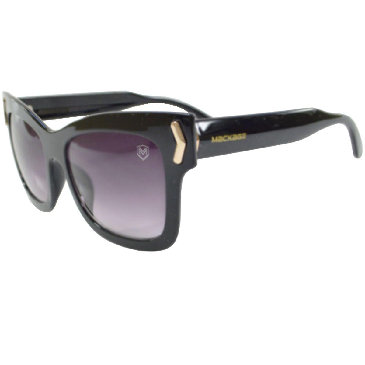 98de9f460 Óculos de sol MACKAGE BRASIL | Comprar Óculos de Sol Online é Aqui ...
