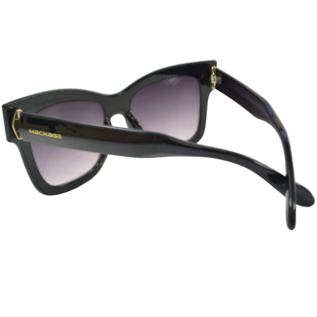 Óculos De Sol Mackage Mk1030-1p