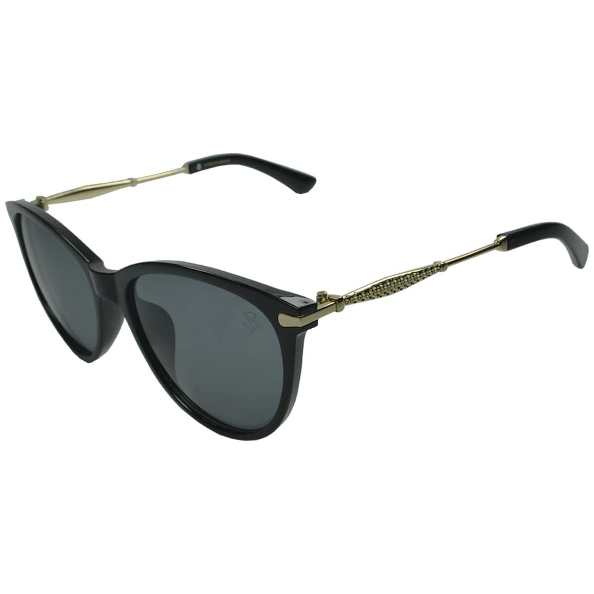 Óculos De Sol Mackage MK130