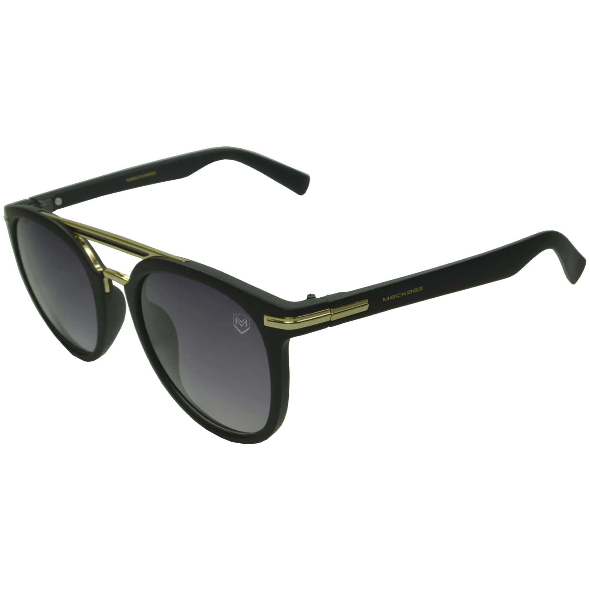 Óculos De Sol Mackage Mk134
