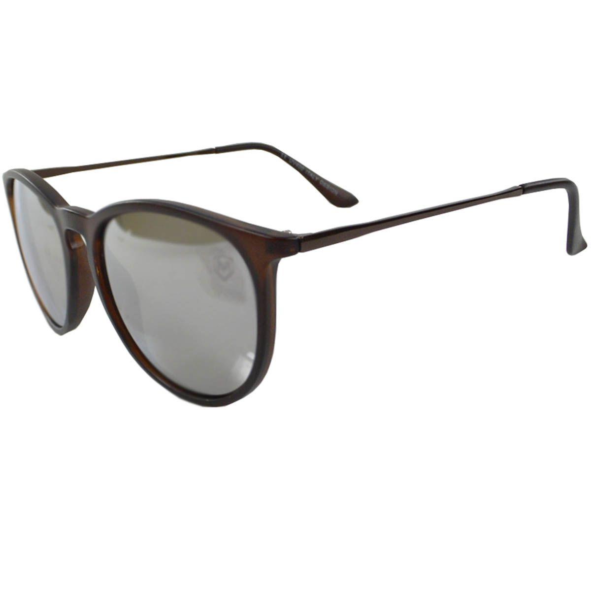 Óculos de sol MACKAGE BRASIL   Comprar Óculos de Sol Online é Aqui Acesse já ! deb17cab9a