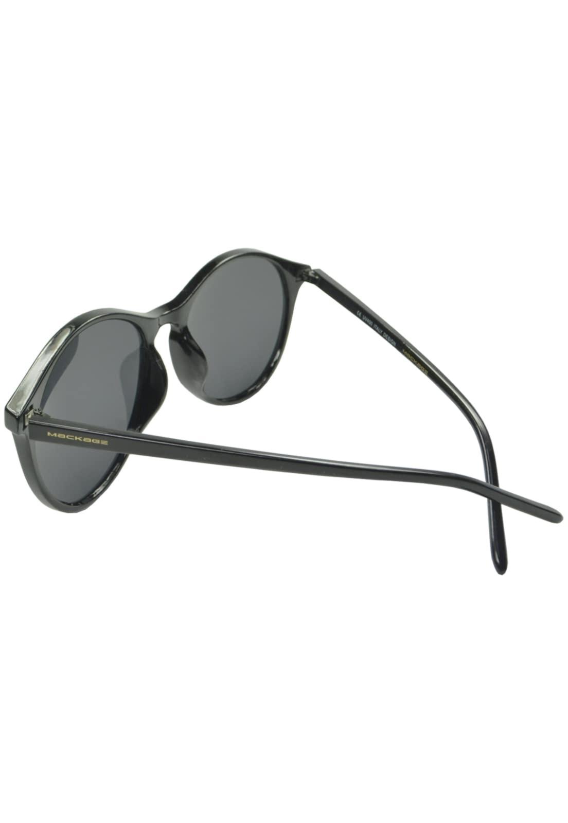 Óculos De Sol Mackage Mk1905
