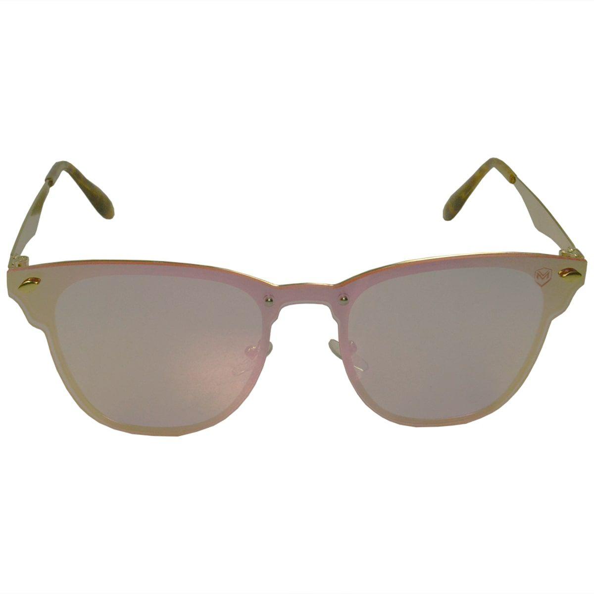 Óculos de Sol Mackage MK1916C3N Rosê