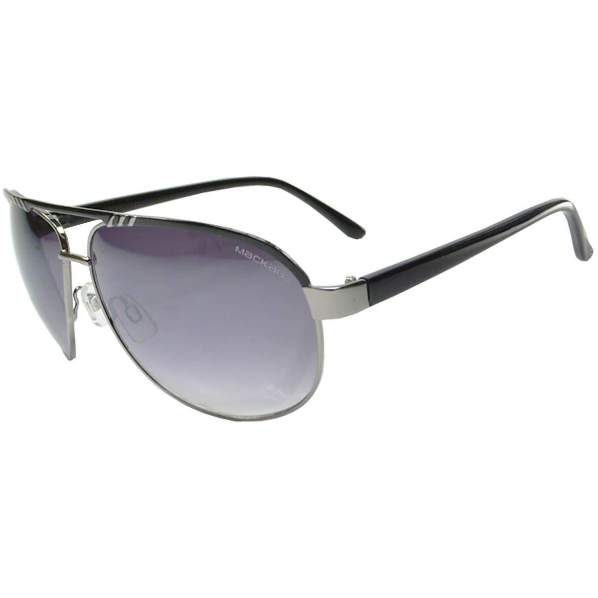 6346f81663388 Óculos de sol MACKAGE BRASIL