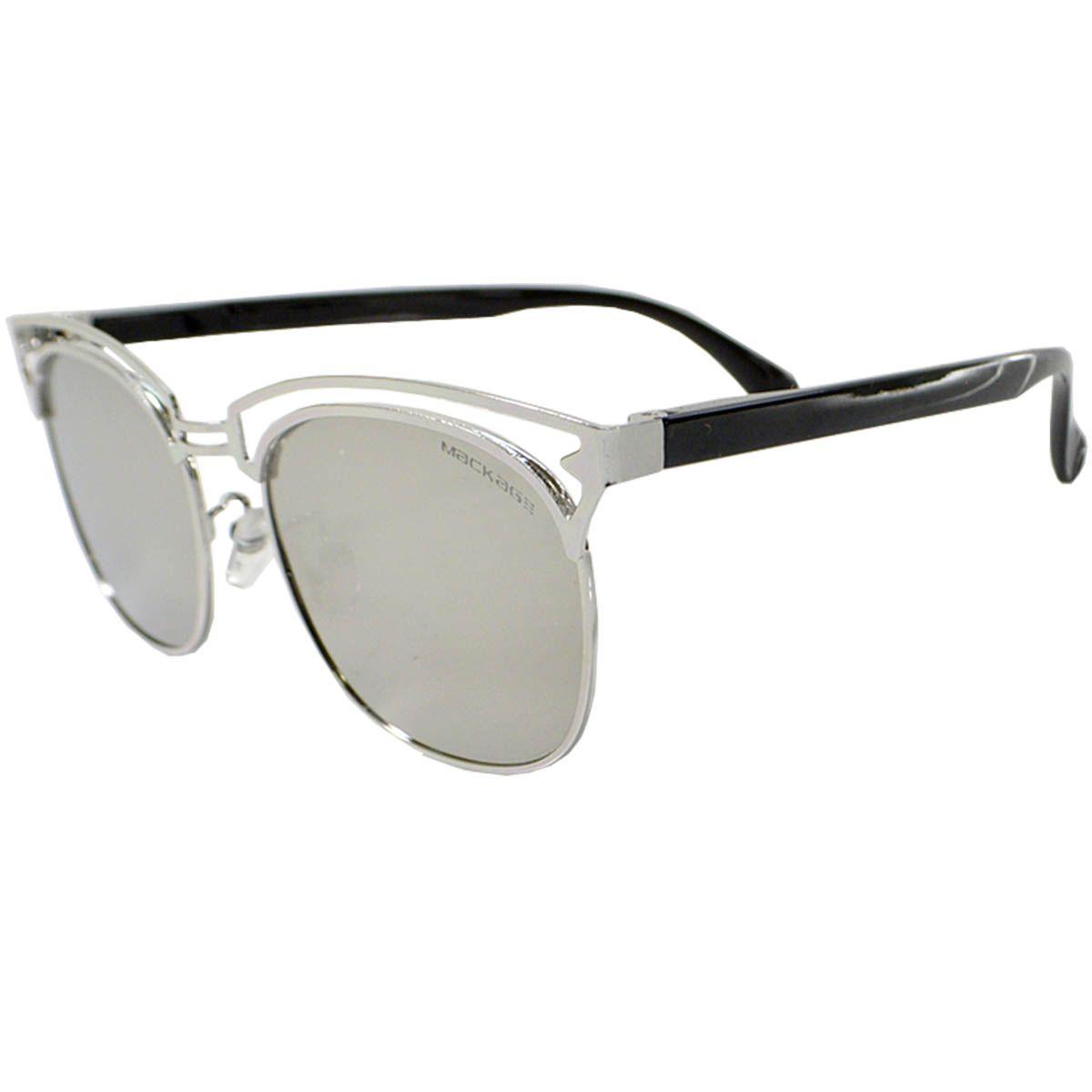 326ff168a Óculos de sol MACKAGE BRASIL | Comprar Óculos de Sol Online é Aqui ...