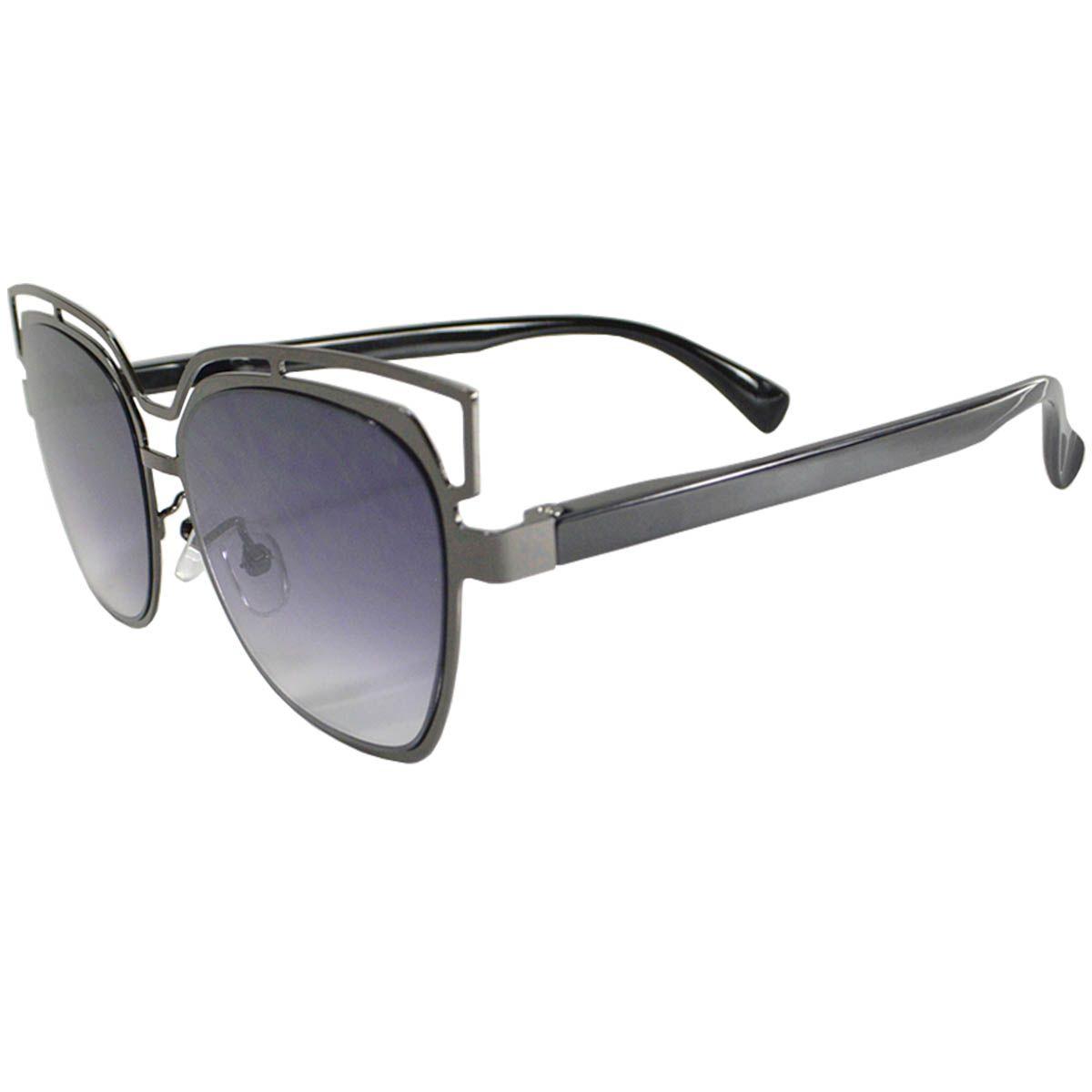 09048d56d Óculos de sol MACKAGE BRASIL | Comprar Óculos de Sol Online é Aqui ...