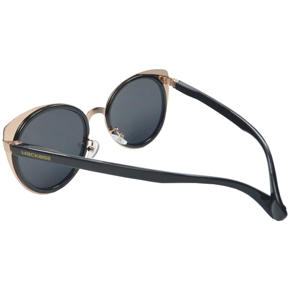 Óculos de Sol Mackage MK2174D Dourado
